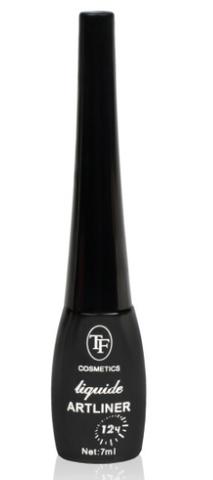 ТФ Подв жидкая  д\глаз СTEL 11 Liquide Artliner