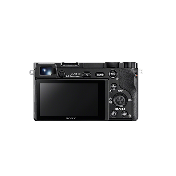 Sony Alpha ILCE-6000Y Kit Black: http://boutique-photo.ru/collection/fotoapparaty-sony/product/sony-alpha-ilce-6000y
