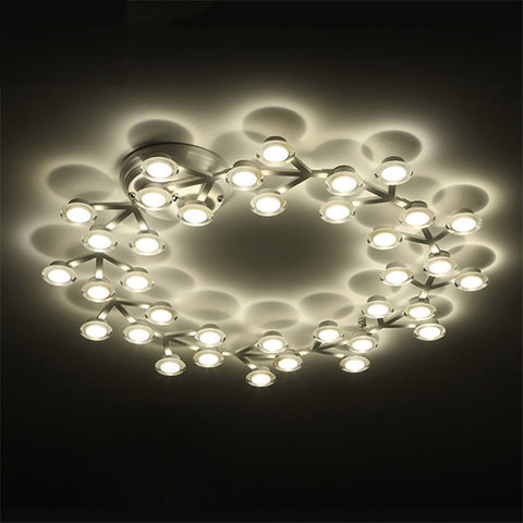 replica   Artemide Led Net Circle d90