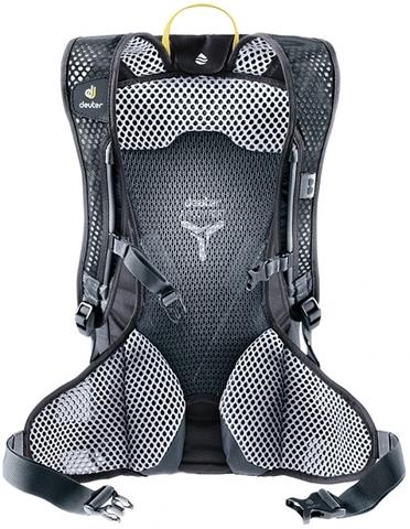 рюкзак велосипедный Deuter Race Air 10