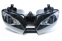 Фара для мотоцикла Yamaha YZF-R6 98-02