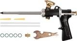 Пистолет для монтажной пены, KRAFTOOL 06853