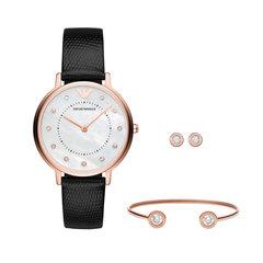 Женские наручные часы Emporio Armani AR80011