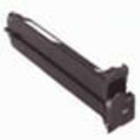 Konica Minolta C253 TN-213K тонер картридж black (черный) (A0D7152) 24,5 тыс. Копий