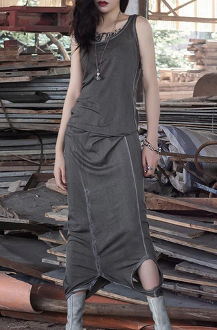 Платье «VIOMUND»