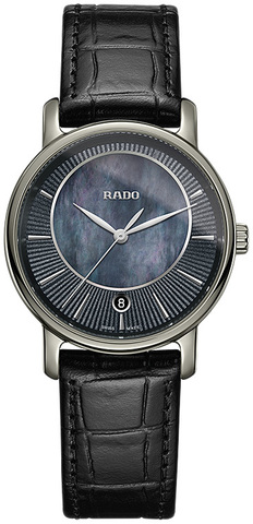 RADO R14064915