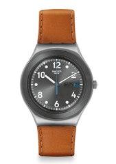 Наручные часы Swatch YGS775