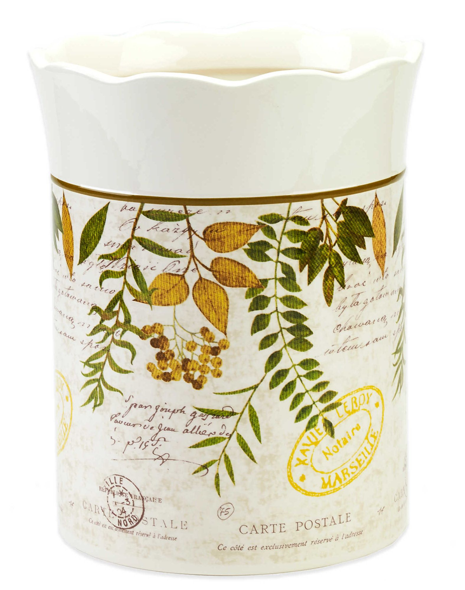 Ведра для мусора Ведро для мусора Avanti Foliage Garden vedro-dlya-musora-avanti-foliage-garden-ssha-kitay.jpg