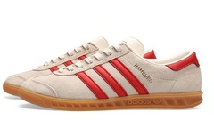 Adidas-Hamburg-White-Red-Krossovki-Аdidas-Gamburg-Belye-Krasnye