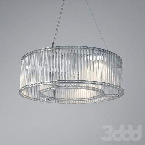 replica Licht im Raum Stilio Uno 550