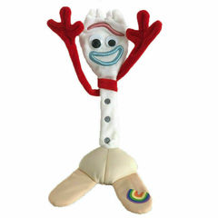 История игрушек 4 мягкая игрушка Форки в ассортименте