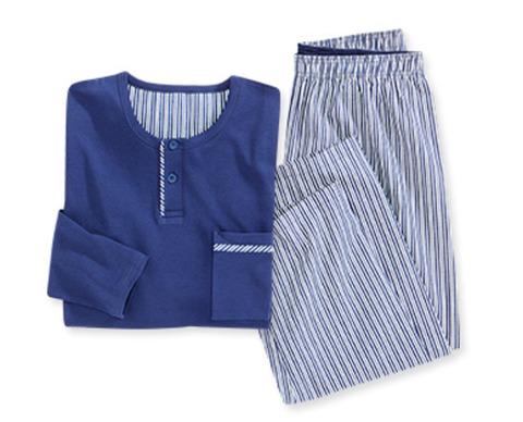 Пижама мужская Watsons