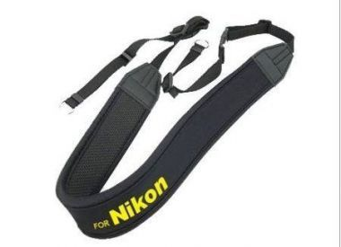 Ремень BELT NIKON 56cm HBL BIG