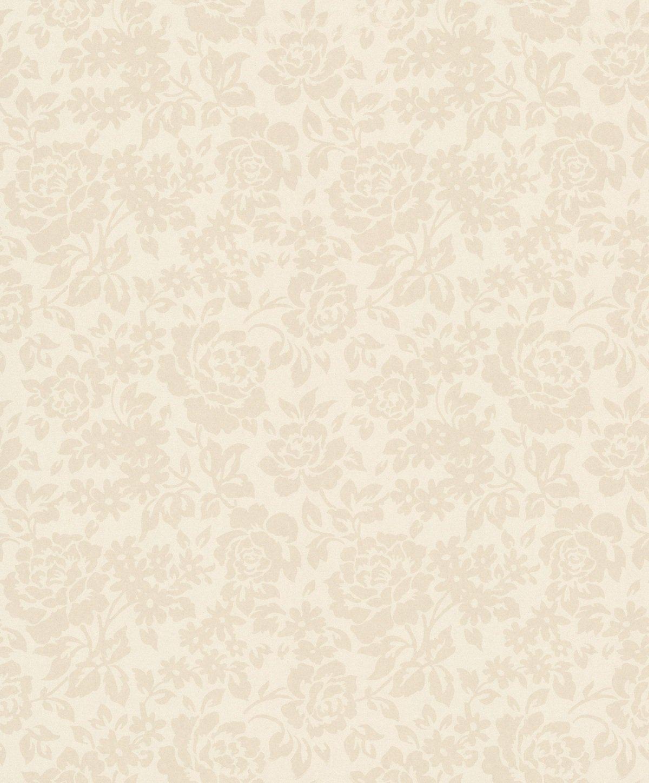 Обои Wallquest Vivaldi B03405/1, интернет магазин Волео