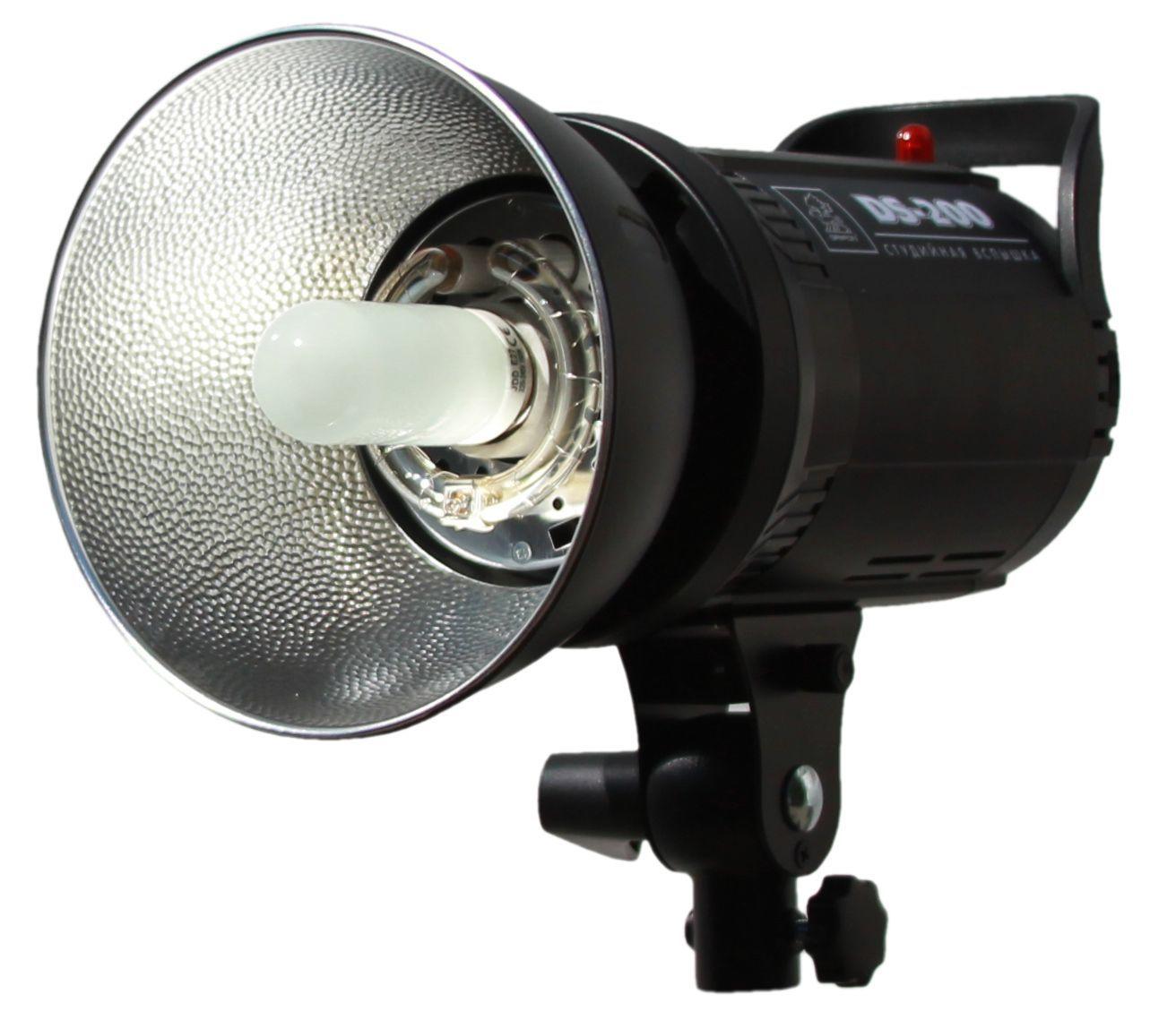 Grifon DS-200