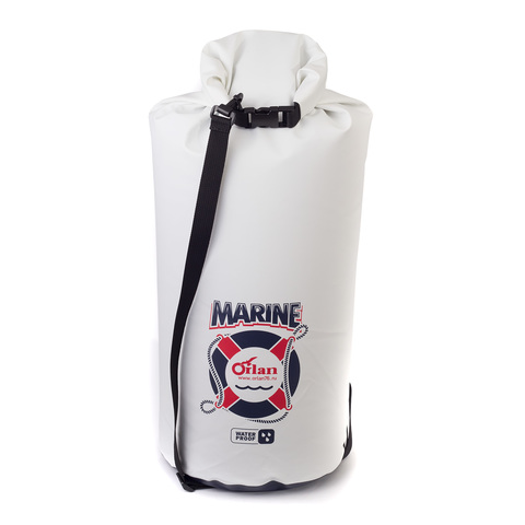 Гермомешок ORLAN Marine 30л