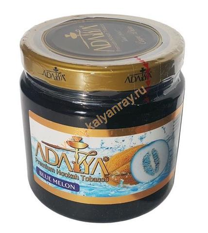 Adalya Blue Melon 1 кг