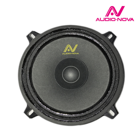 AUDIO NOVA CS-130DC