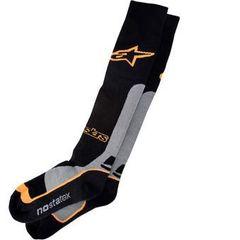 Pro Coolmax Socks / Микс