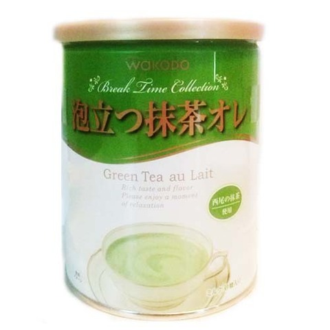 https://static-eu.insales.ru/images/products/1/181/35446965/green_tea.jpg