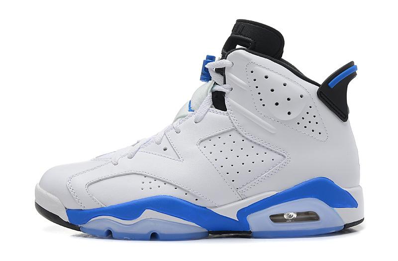 Баскетбольные кроссовки Jordan купить в интернет магазине Basketroom.ru 5609a9ea4d2