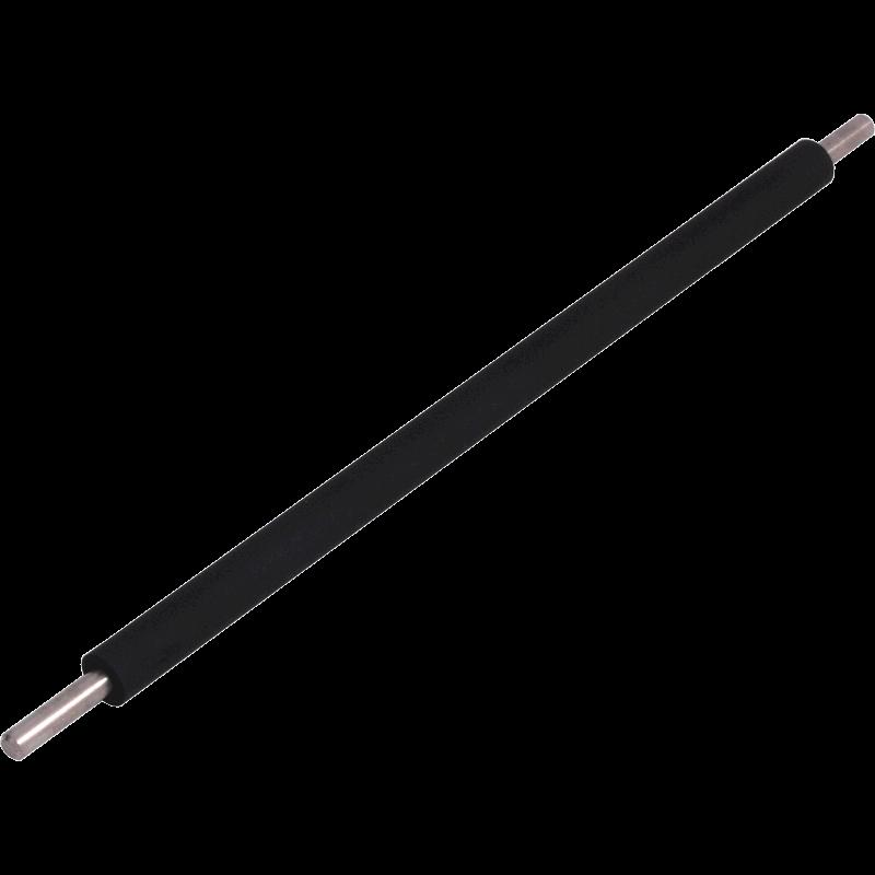 Samsung MAK MLT-D108S