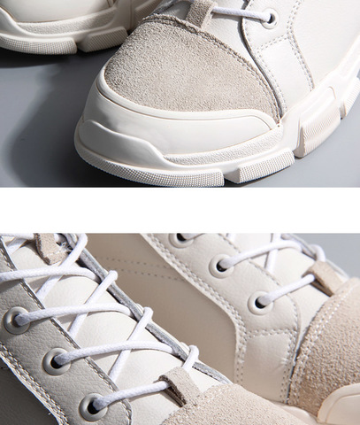 Ботинки «FLIGENO» купить