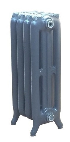 Чугунный радиатор RETROstyle Bristol Loft