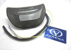 Стоп-сигнал для мотоцикла Honda CBR600RR 03-06, CBR1000RR 04-07 Темный