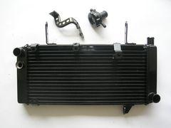 Радиатор для Suzuki SV1000 03-07