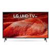 Ultra HD телевизор LG с технологией 4K Активный HDR 43 дюйма 43UM7500PLA