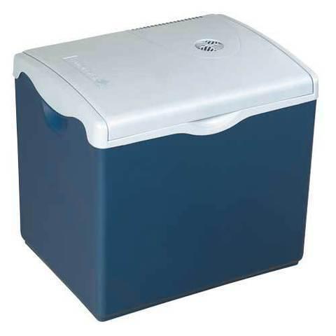 Автохолодильник Campingaz Powerbox 36 Classic