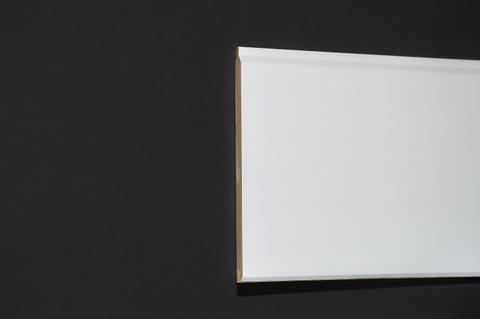 Панель Ultrawood из ЛДФ WAIN 003, интернет магазин Волео