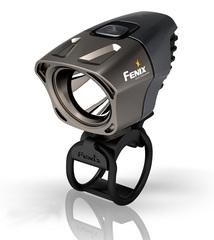 Велосипедный фонарь-фара Fenix BT20, 750 люмен (модель 34235)