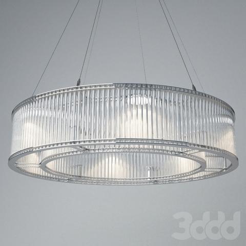 replica Licht im Raum Stilio Uno 800