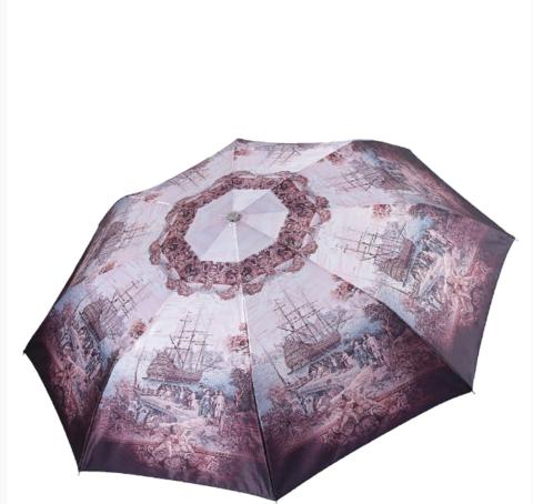Зонт FABRETTI L-18108-15