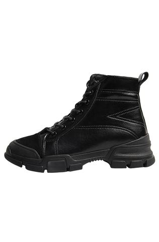 Ботинки «FLIGENO»