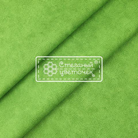 Ткань для пэчворка, хлопок 100% (арт. AN0505)