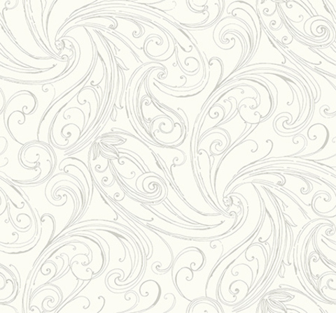 Обои Wallquest Black & White BW23107, интернет магазин Волео