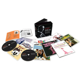 Henry Mancini / The Classic Soundtrack Collection (9CD)