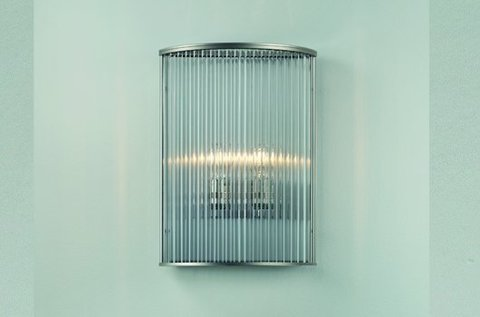 replica STILIO UNO WALL LIGHT by  LICHT IM RAUM