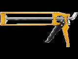 Пистолет для герметиков STAYER MASTER 0666