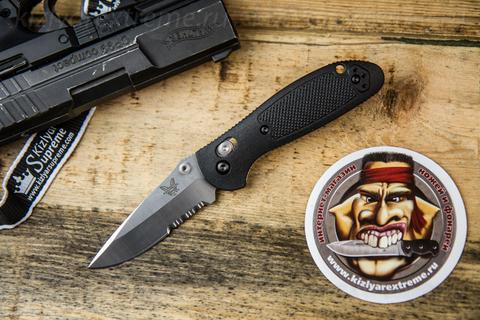 Складной нож Griptilian 556S