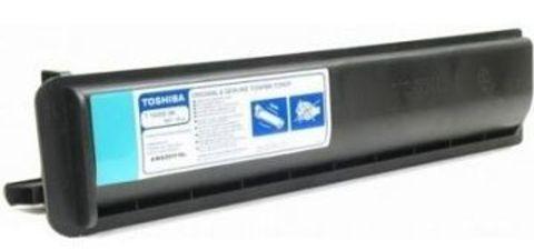 Тонер T-1640E5K для Toshiba e-STUDIO163/203/166/206/165/205/167/207/237 (6AJ00000023)