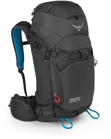 рюкзак сноубордический Osprey Kamber 42