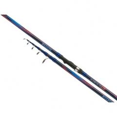 Удилище серфовое Shimano NEXAVE DX TELE SURF 420-150