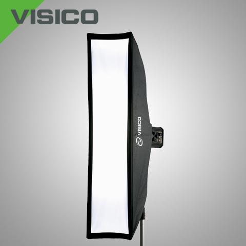 Софтбокс Visico SB-030 80x120 см