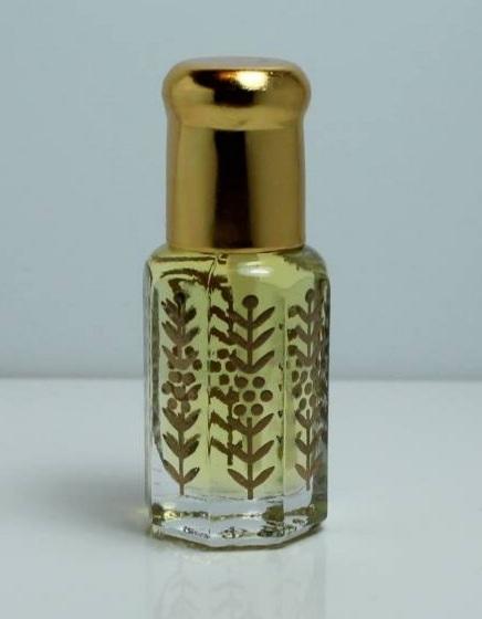 Duggat Al Combodi Дуггат Аль Комбоди 3 мл разливная парфюмерия арабские масляные духи от Хадлаж Khadlaj Perfumes