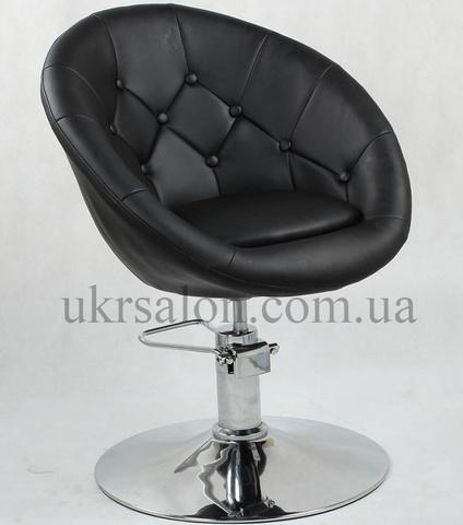 Парикмахерское кресло Asti