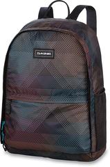 Рюкзак складной женский Dakine WOMEN'S STASHABLE BACKPACK 20L STELLA